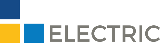 Bauer Electric Inc.